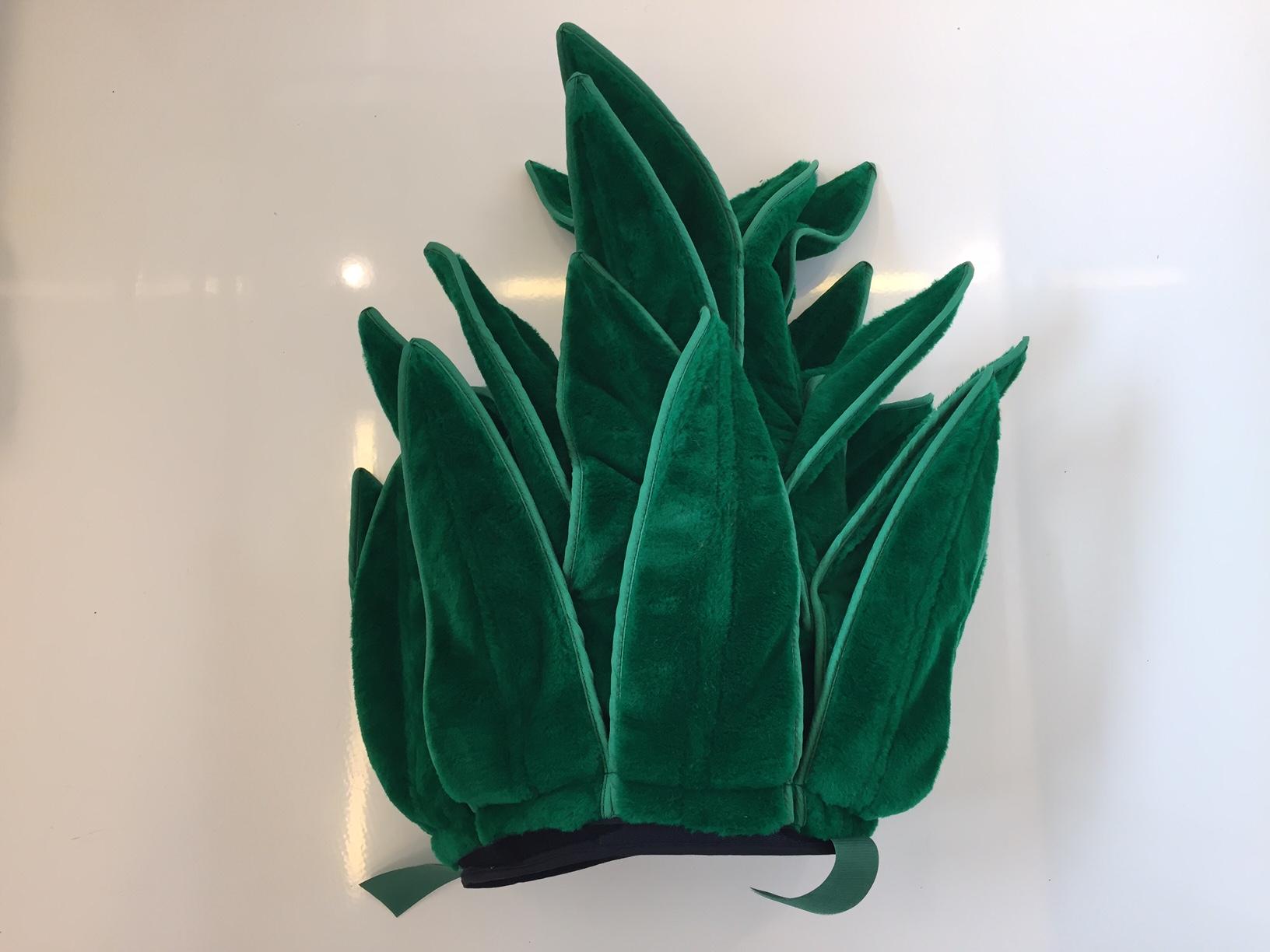 ananas kostueme maskottchen kost m herstellung individuell oder aus einem kost mshop. Black Bedroom Furniture Sets. Home Design Ideas