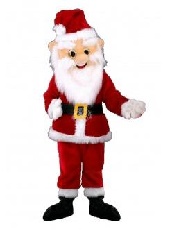 Jetzt Kostüme zu Weihnachten günstig kaufen im Online Shop von Maskottchen24. Professionelle Produktion von Lauffiguren zu Weihnachten!