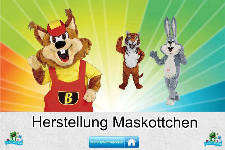 Herstellung-Kostueme-Maskottchen-Karneval-Produktion-Firma-Bau