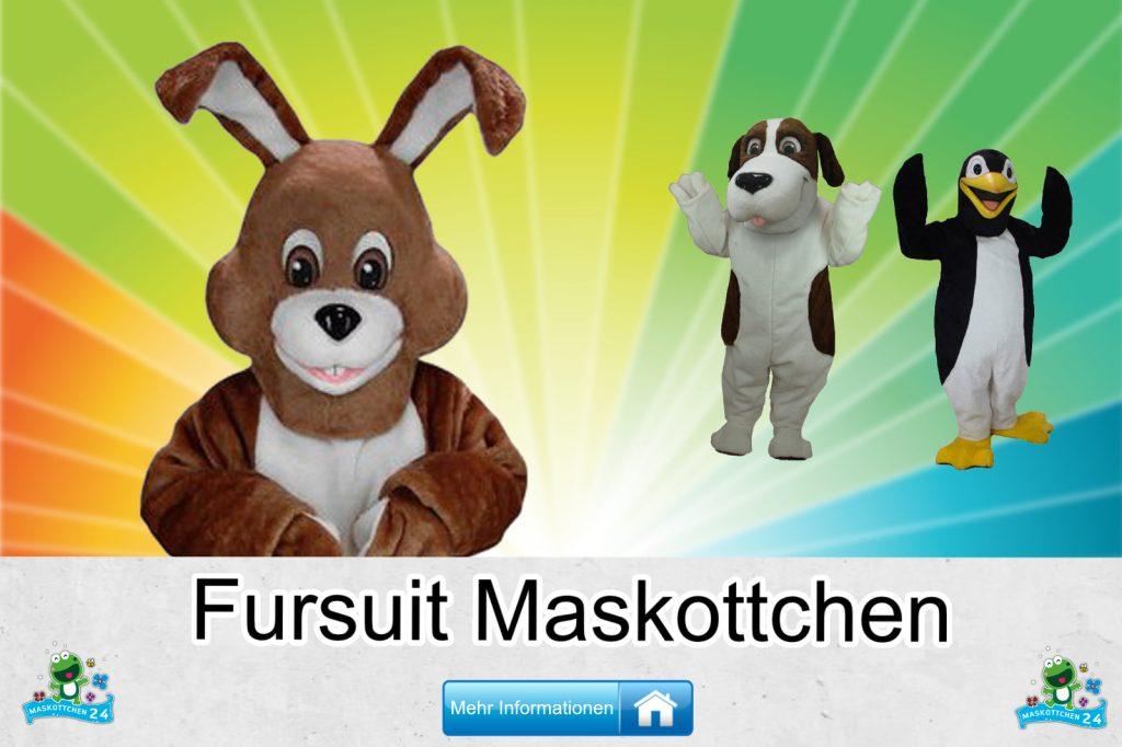 Fursuit-Kostueme-Maskottchen-Karneval-Produktion-Firma-Bau