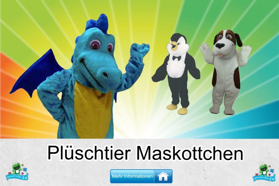 Plueschtier-Kostueme-Maskottchen-Karneval-Produktion-Firma-Bau