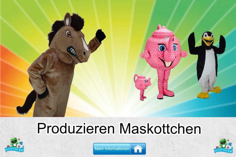 Produzieren-Kostueme-Maskottchen-Karneval-Produktion-Firma-Bau