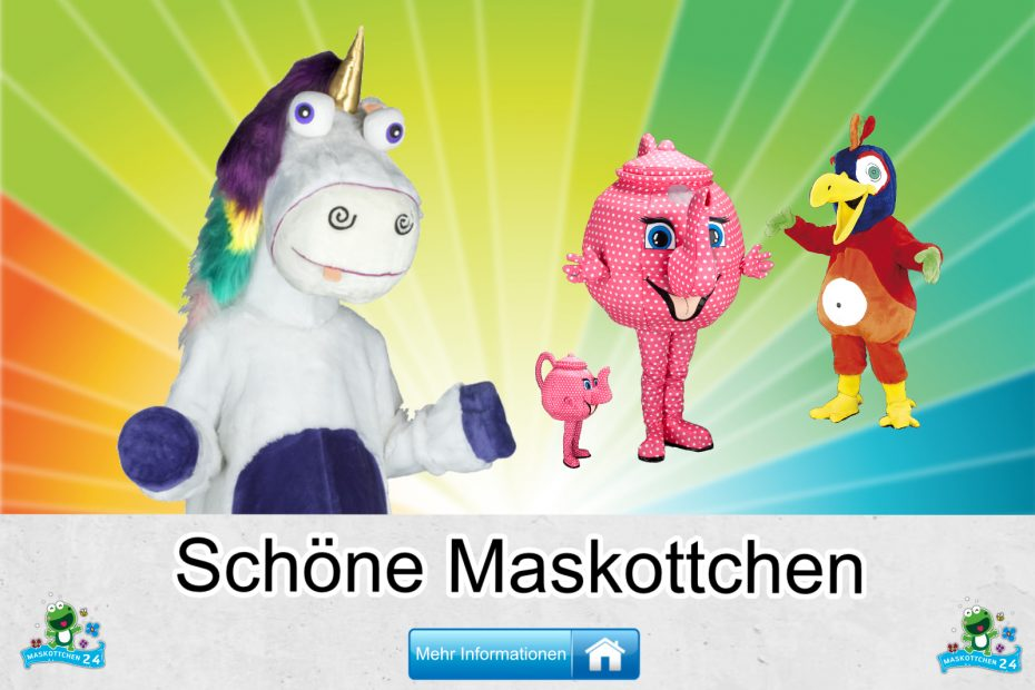 Schoene-Kostueme-Maskottchen-Karneval-Produktion-Firma-Bau