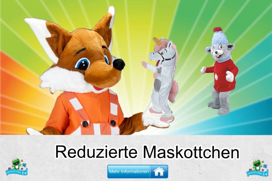 Reduzierte-Kostueme-Maskottchen-Karneval-Produktion-Lauffiguren
