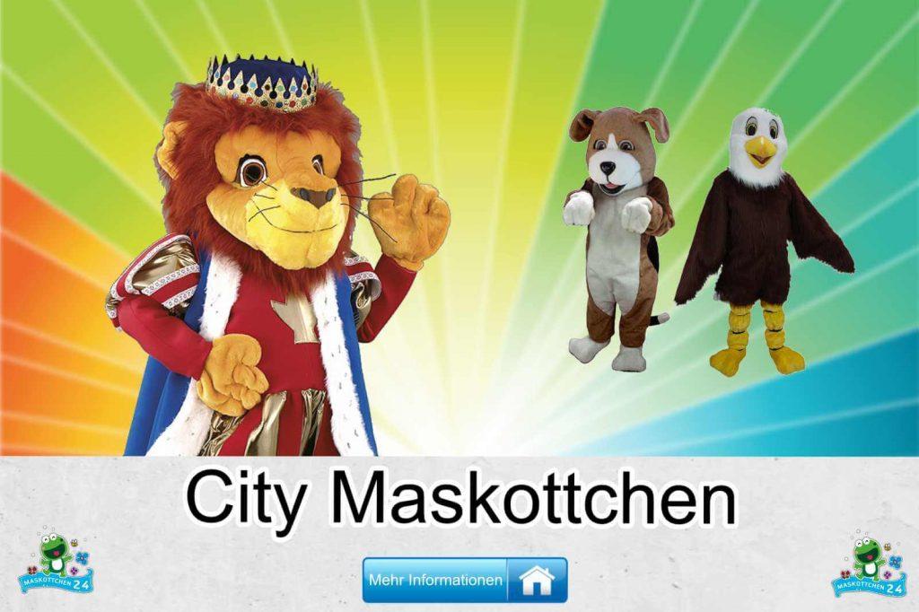 City-Kostuem-Maskottchen-Guenstig-Kaufen-Produktion