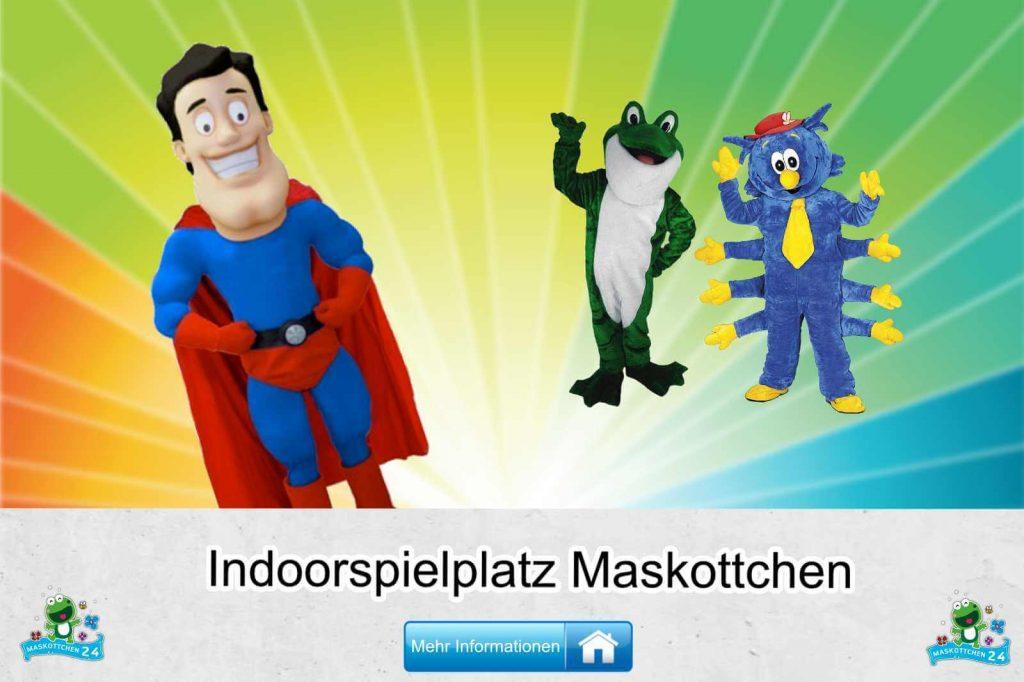 Indoorspielplatz-Kostuem-Maskottchen-Guenstig-Kaufen-Produktion