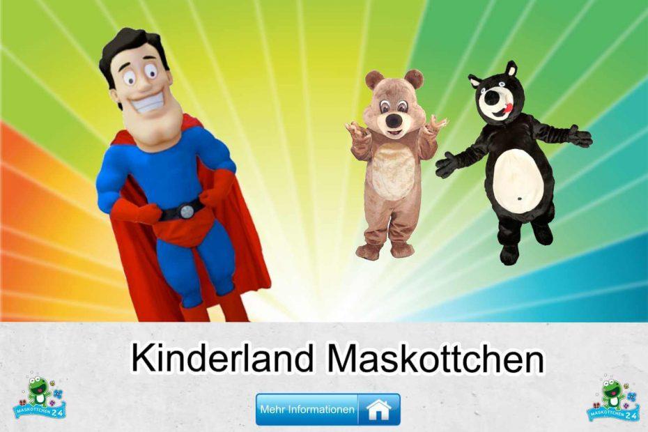 Kinderland-Kostuem-Maskottchen-Guenstig-Kaufen-Produktion
